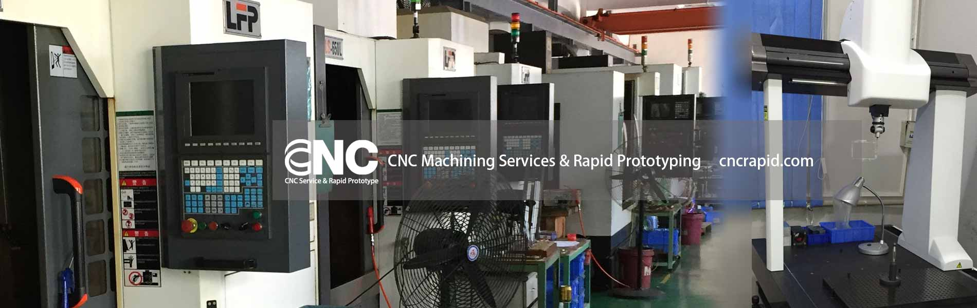 CNC Maching services and rapid prototyping, CNC machining part factory, Milling, Turning, Custom made parts supplier, Precision CNC service
