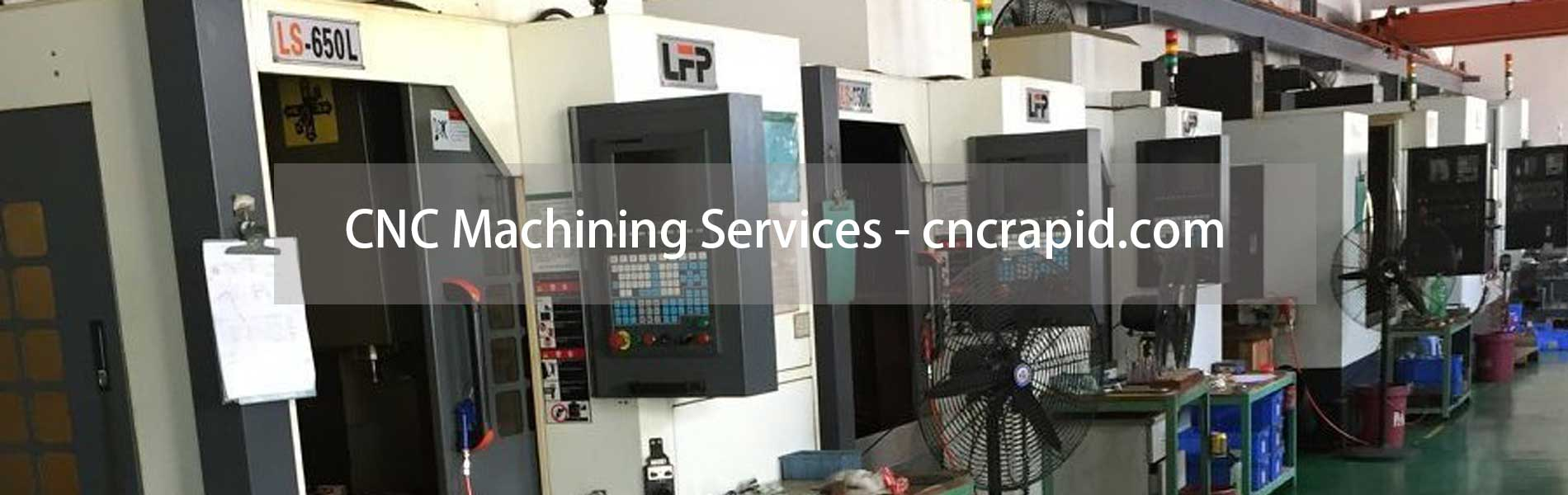 CNC Machining Services, CNC machining China, CNC parts machining factory in China