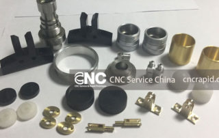 CNC machining China, Machining CNC parts for you, Precision custom shop, turning milling