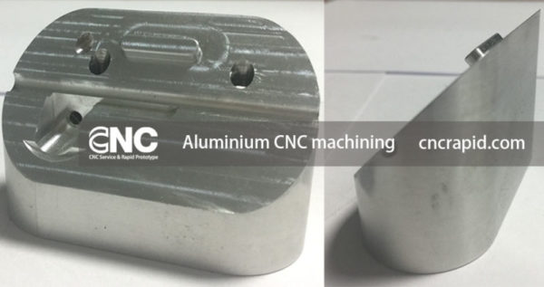CNC machining China factory, CNC machining services