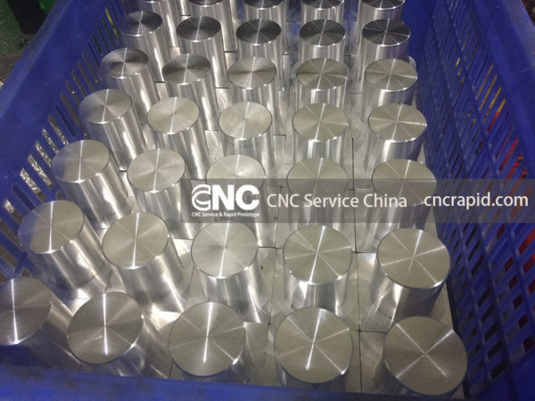 CNC machining China, CNC milling service,CNC manufacturing parts shop