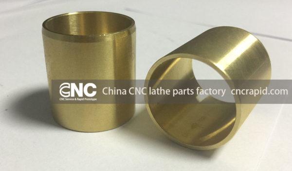 China CNC lathe parts factory, Custom Rapid CNC machining service shop