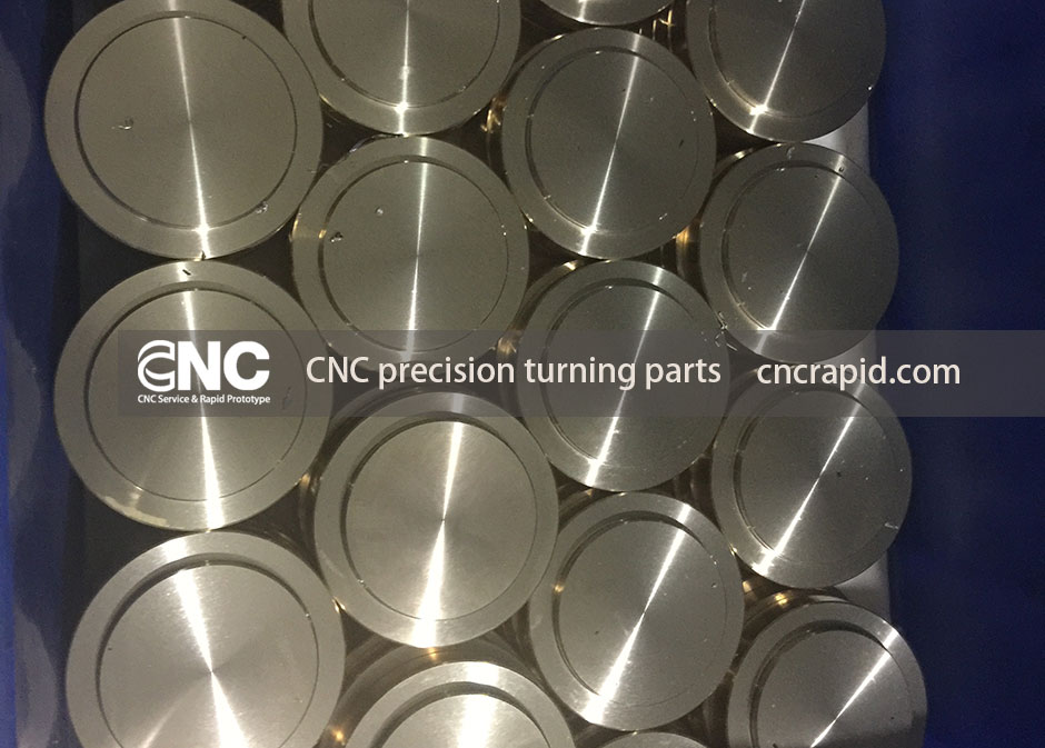 CNC precision turning parts,Custom machined components factory in China