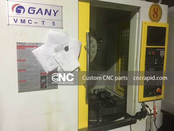 Custom CNC parts, Milling ,Turning services,Prototypes & production parts