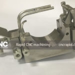 Rapid cnc machining, CNC prototyping service - cncrapid.com