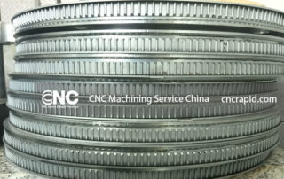 CNC machining service China, CNC Milling Turning - cncrapid.com