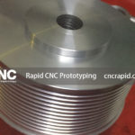 Rapid CNC prototyping, CNC machining services China - cncrapid.com