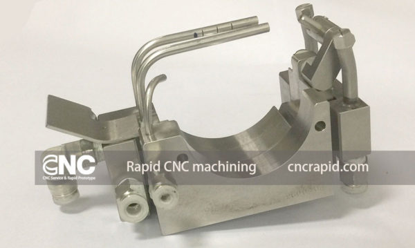 cnc cutting services china
