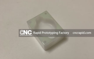 Rapid Prototyping Factory