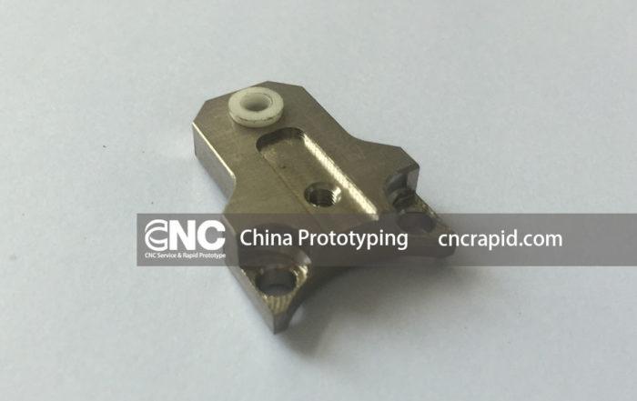 China Prototyping