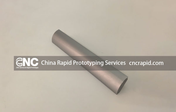 China Rapid Prototyping Services