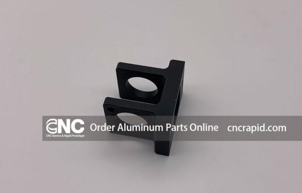 Order Aluminum Parts Online