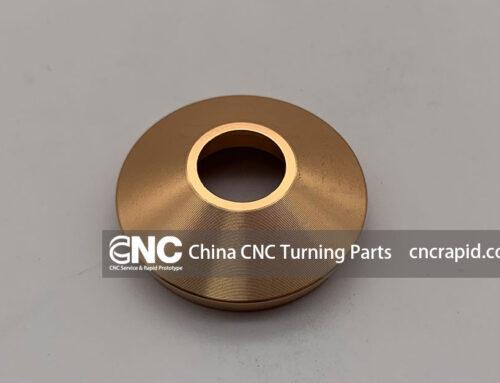 China CNC Turning Parts