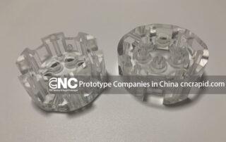 Prototype Companies in China